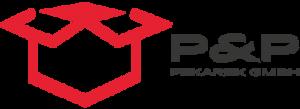 P&P Sicherheitstechnik & Schlüsseldienst